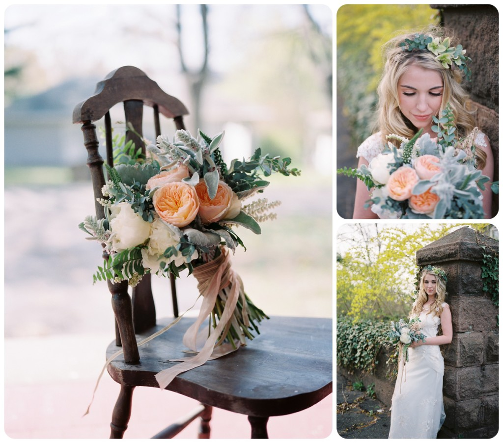 cmphoto_filmwedding_bouquet_bride