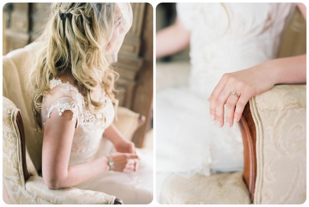 cmphoto_filmwedding_bridaldetails