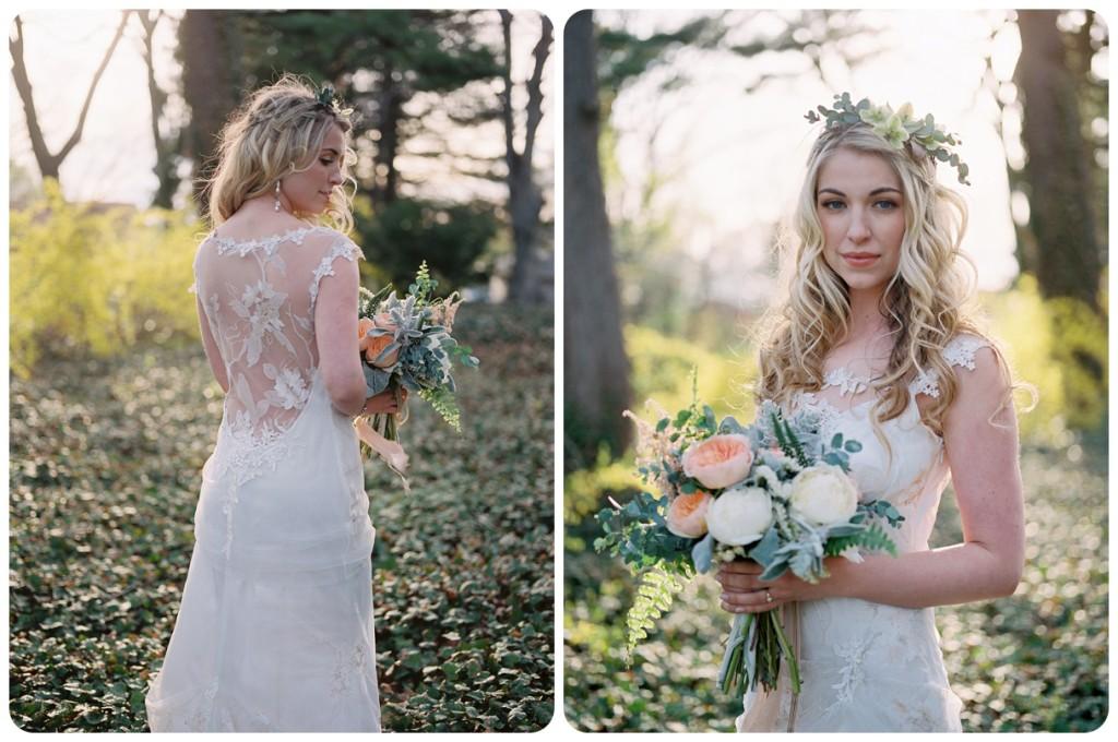 cmphoto_filmwedding_bridalportraits