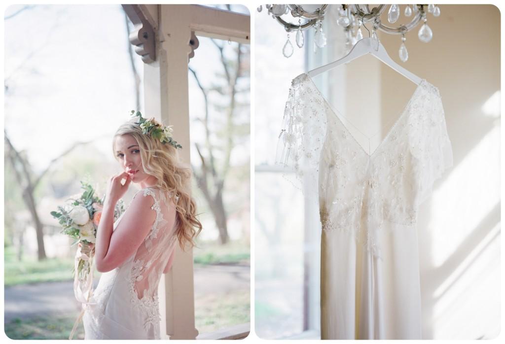 cmphoto_filmwedding_bride_dress