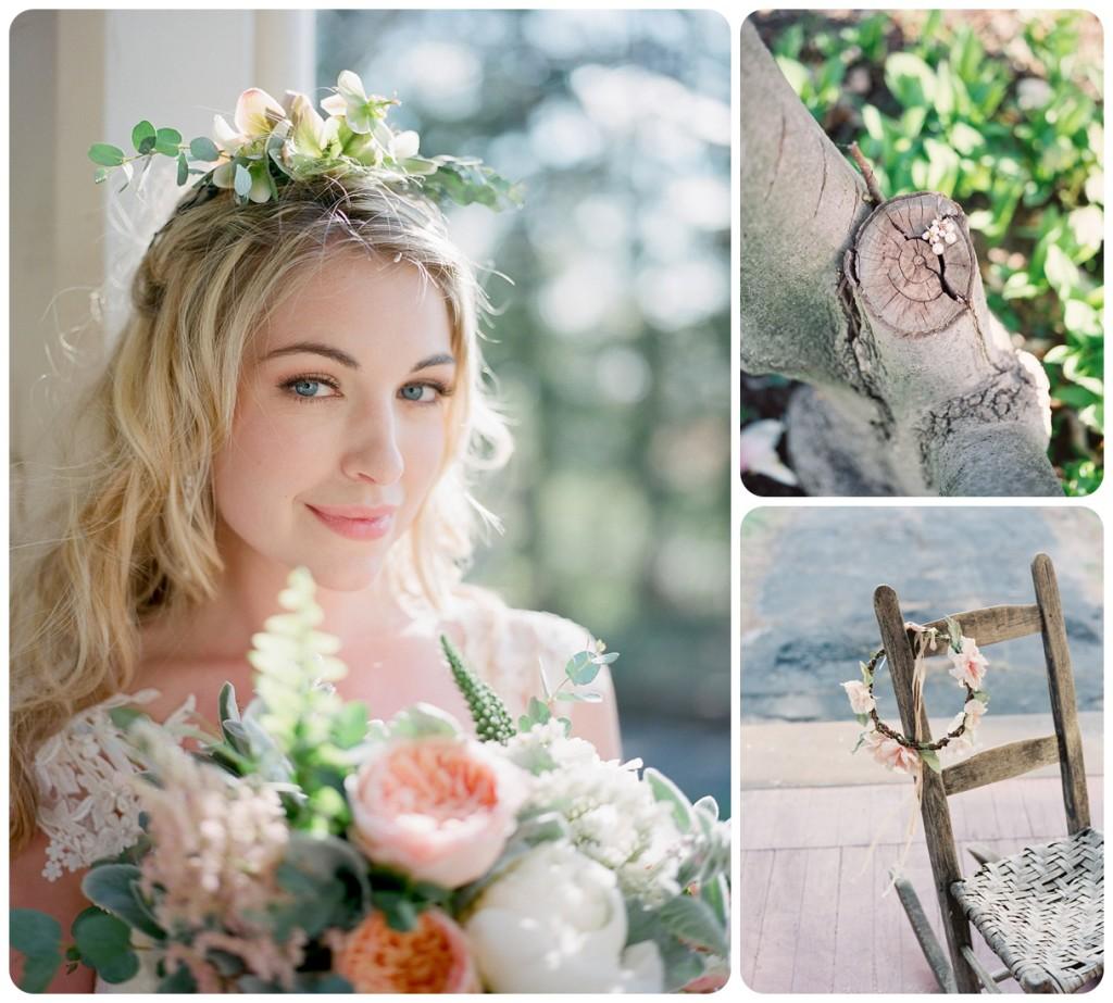cmphoto_filmwedding_bride_floralheadpiece