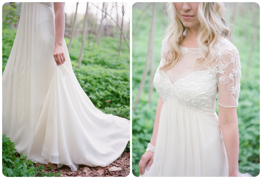cmphoto_filmwedding_bridedetails