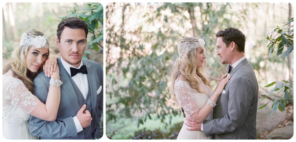 cmphoto_filmwedding_bridegroom