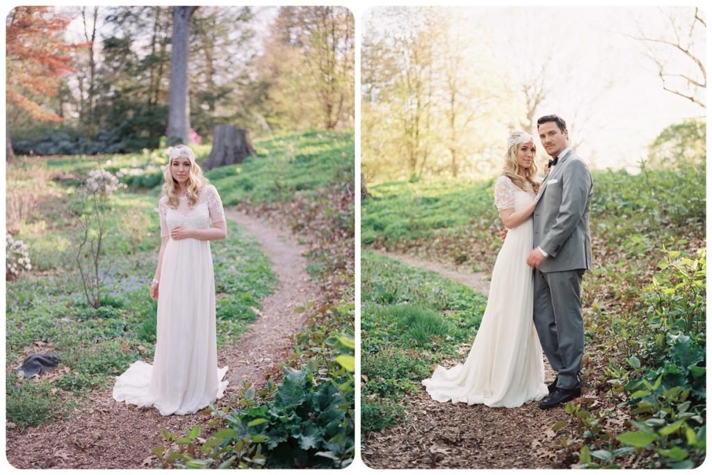 cmphoto_filmwedding_coupleportraits