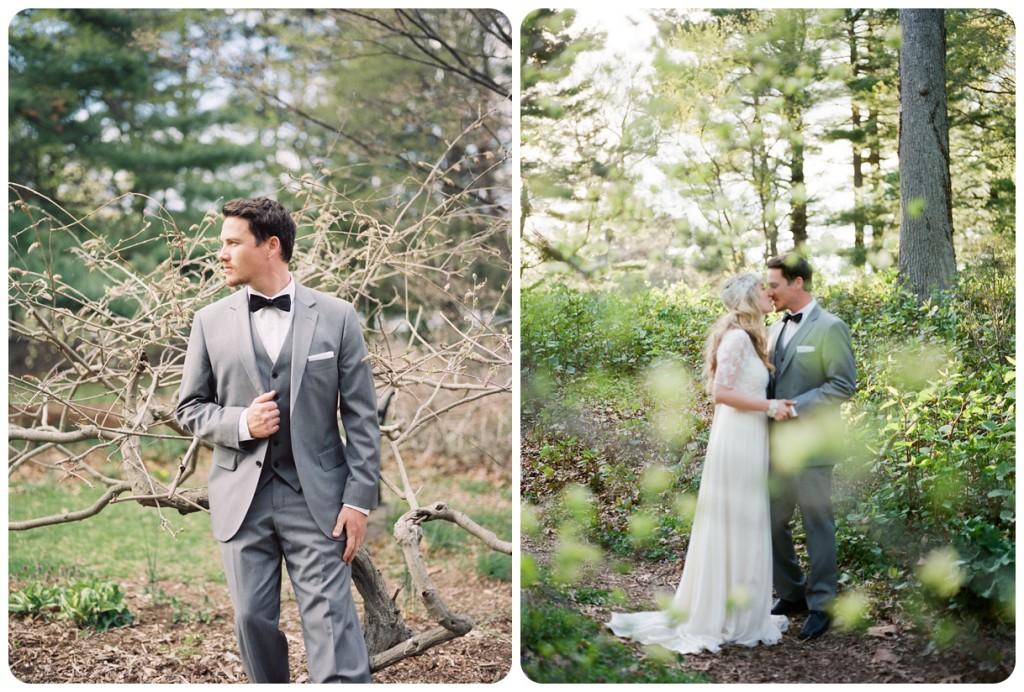 cmphoto_filmwedding_couplewoods
