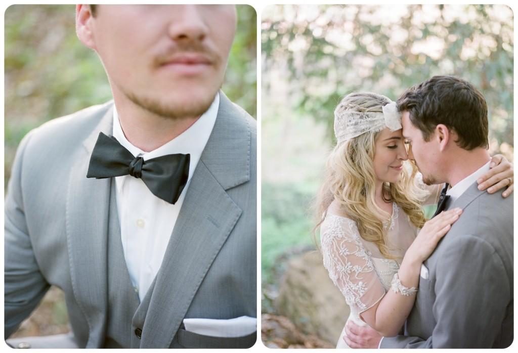 cmphoto_filmwedding_groom_couple