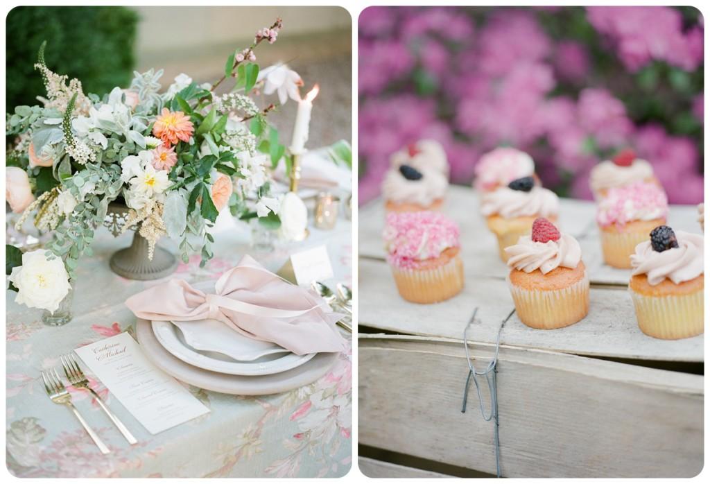 cmphoto_filmwedding_table