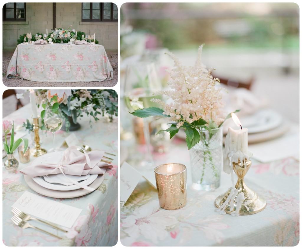 cmphoto_filmwedding_tabledetails