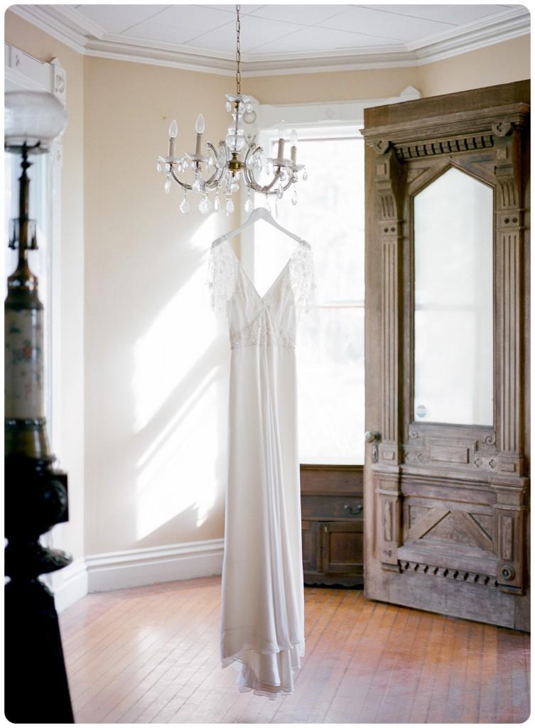 cmphoto_filmwedding_weddingdress