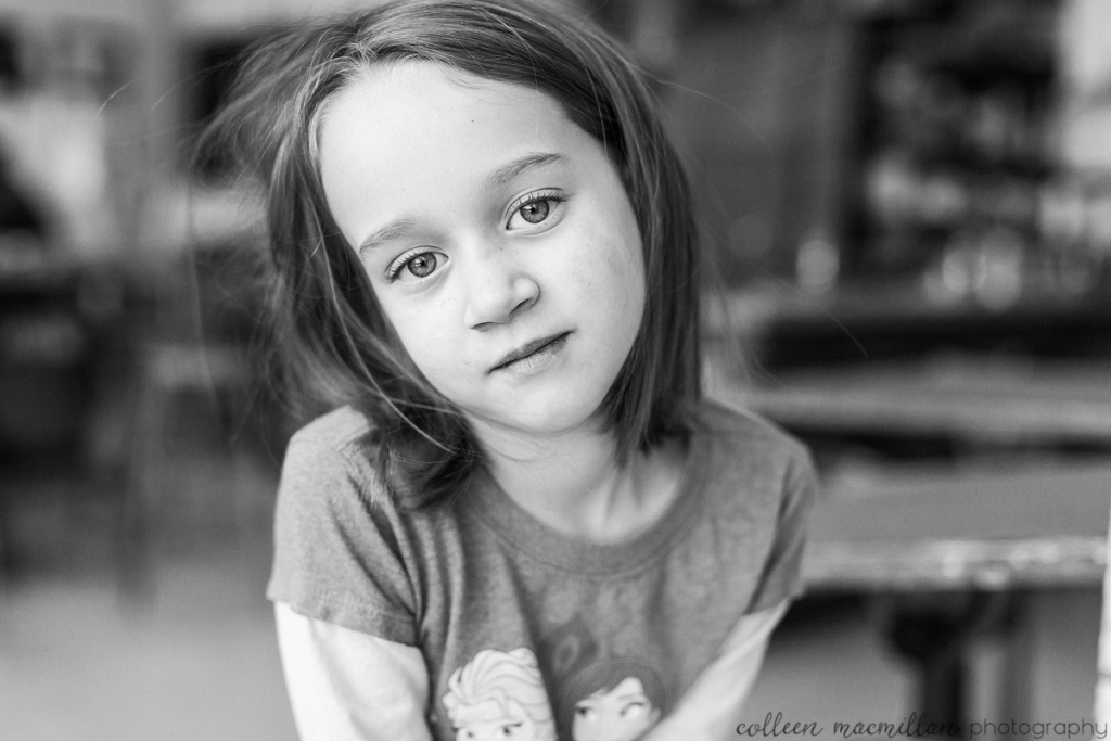 ct-family-photographer-lilly