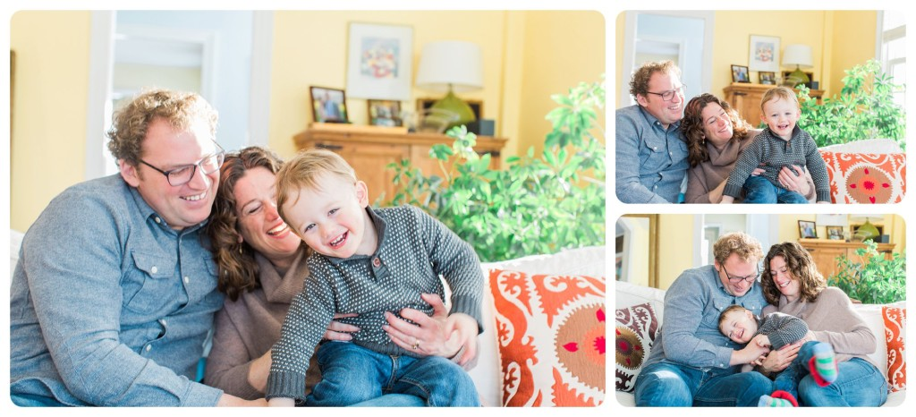 in home lifestyle ct family photography