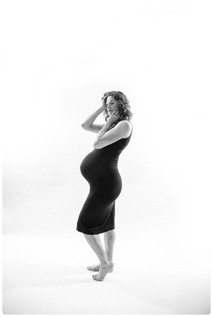 ct maternity photography studio