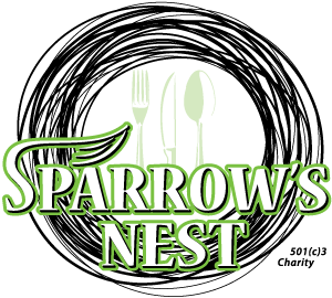 sparrows nest charity, mini sessions for charity