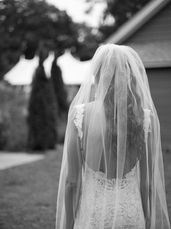 hasbrook house wedding