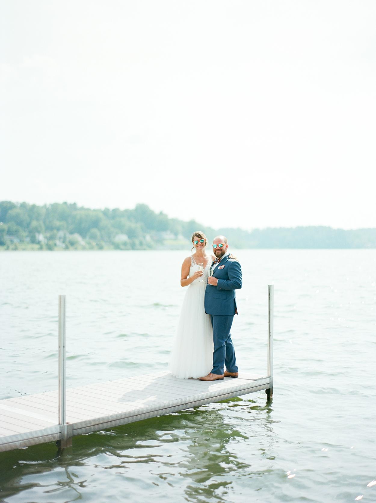 wedding_the_lake_house_lanesborough_ma_film001-3