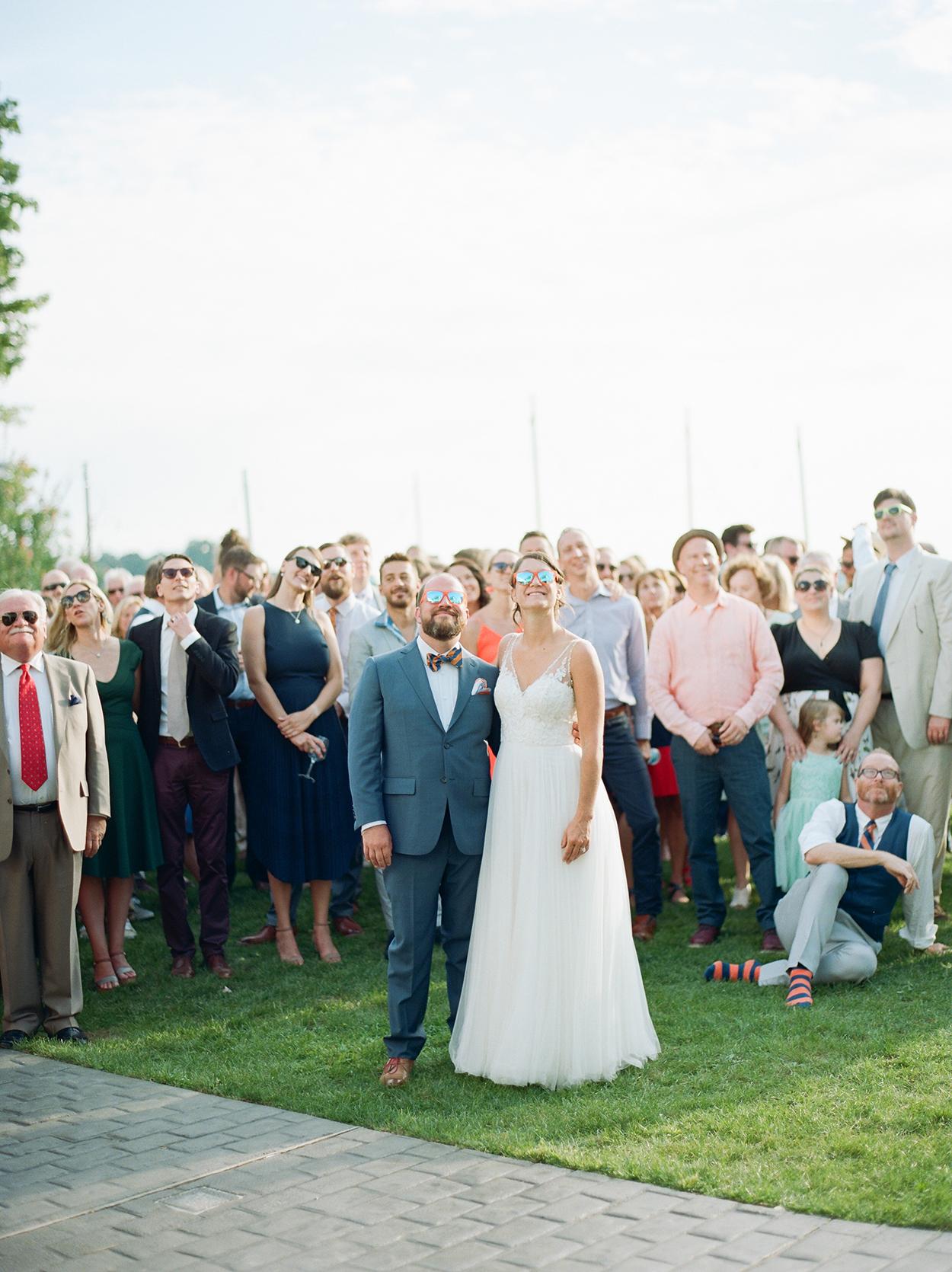 wedding_the_lake_house_lanesborough_ma_film001-5