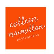 Colleen MacMillan Photography logo